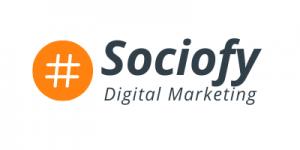 Digital Marketing Agency in Cambridge
